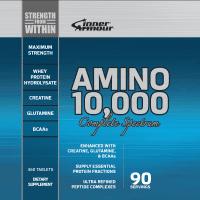 amino 10000 anabolic