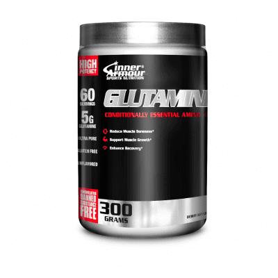 Glutamine300_02222015