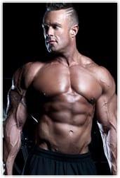 Tyson McGuire