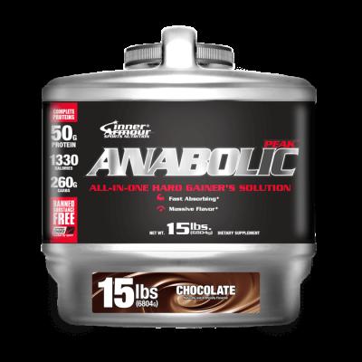 Anabolic_15lbs_Choco_Silver_Master_02162016_Web