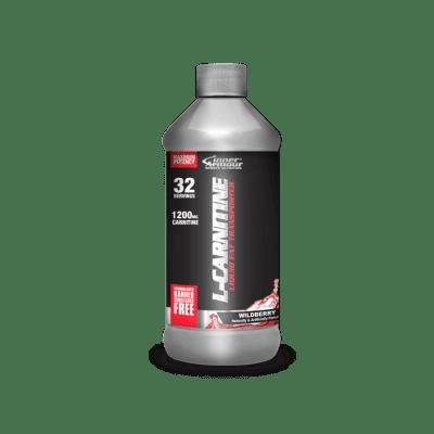 liquid-lcarnitine_V1.2_WEB