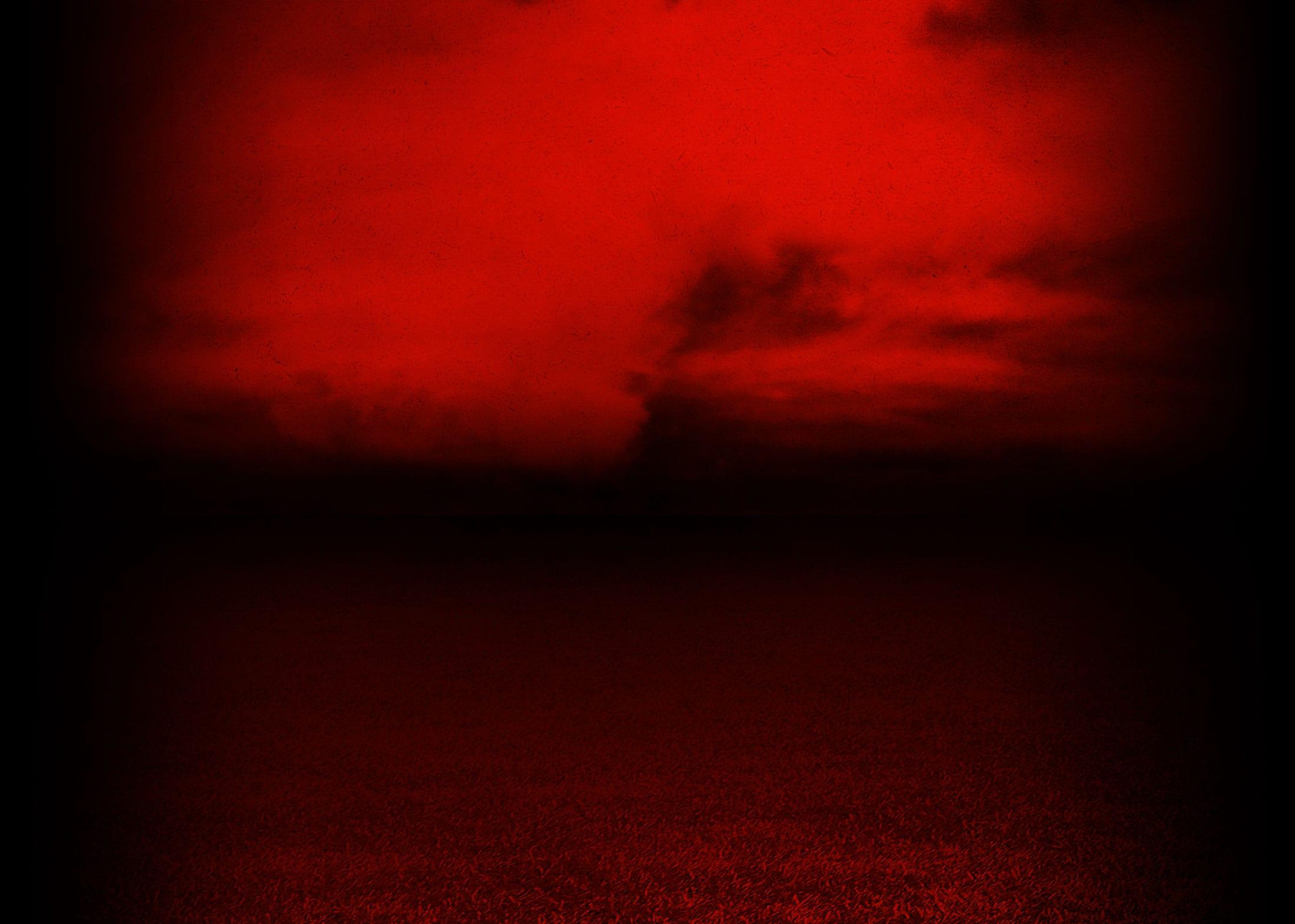TurfandSky-red_contrast