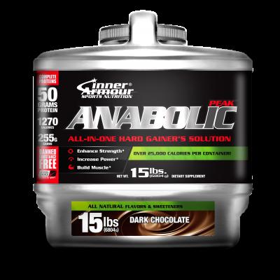 Anabolic_15lbs_AllNatural_01142016_V1.3