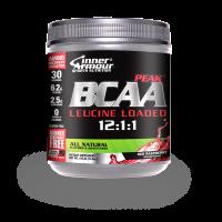 BCAA_30_AllNatural_Prelim_01062016_V1.3