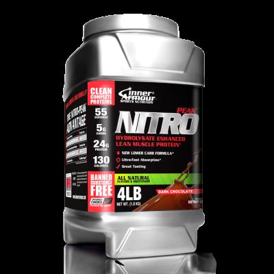 Nitro_RF_Prelim_AllNatural_01062016_V1.4