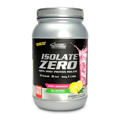 isolatezero_pink_lemonade_72dpi