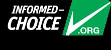 logo-informedchoice