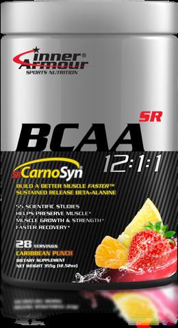 product-sr-bcaa-lrg