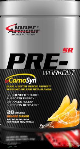 product-sr-pre-lrg